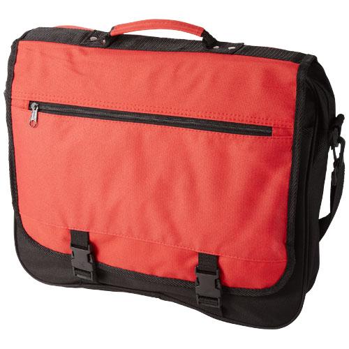 torby na wyjazd sluzbowy