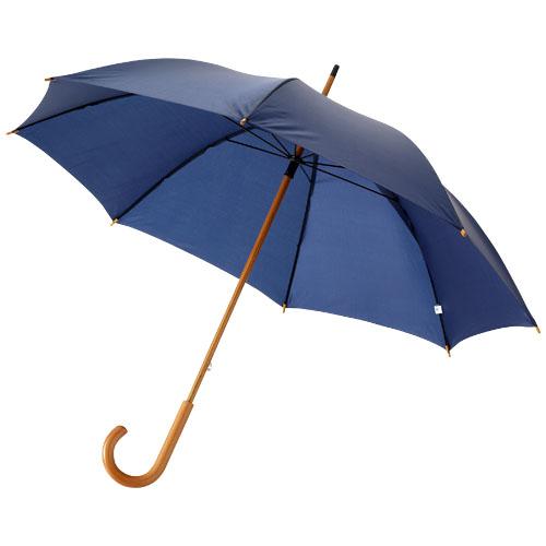 Klasyczny parasol Jova 23'' (19547823)