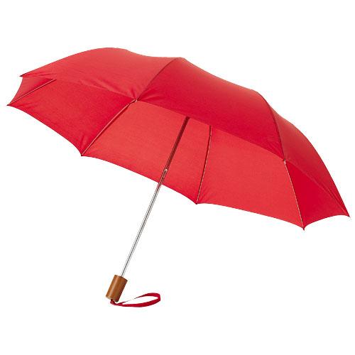 skladane parasolki