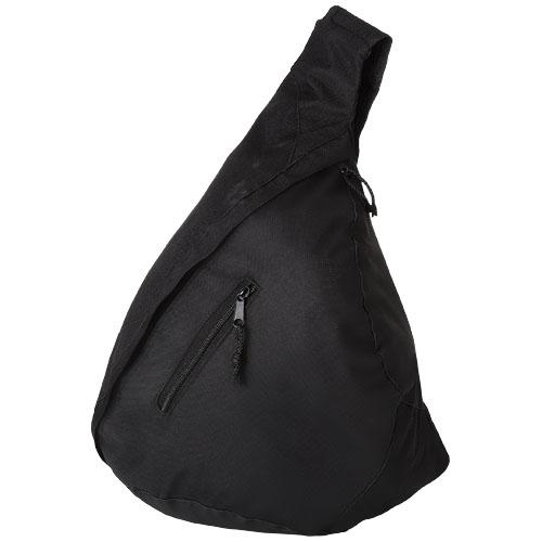 Brooklyn mono-shoulder backpack