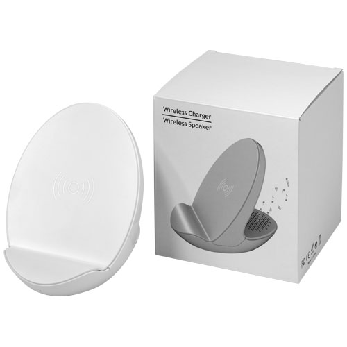 Bluetooth® S10 - wh (1PW00001)