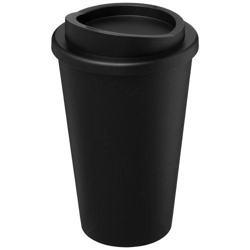 Kubek termiczny z serii Americano® o pojemności 350 ml (21000100)