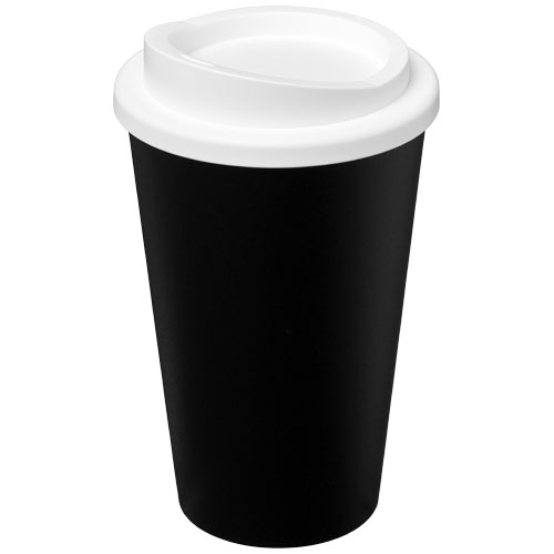 Kubek termiczny z serii Americano® o pojemności 350 ml (21000101)