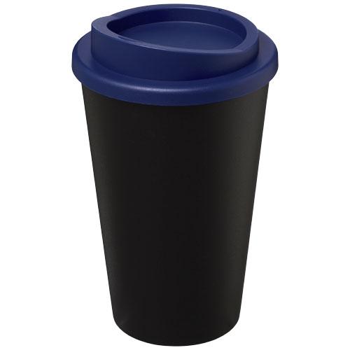 Kubek termiczny z serii Americano® o pojemności 350 ml (21000102)