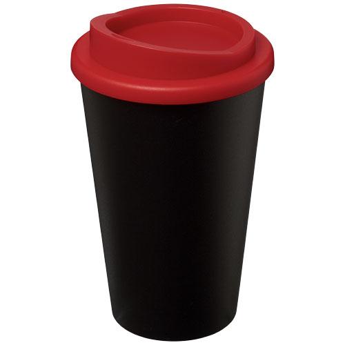Kubek termiczny z serii Americano® o pojemności 350 ml (21000103)