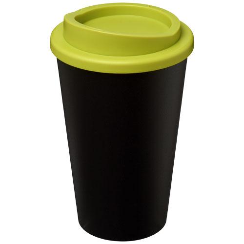 Kubek termiczny z serii Americano® o pojemności 350 ml (21000104)