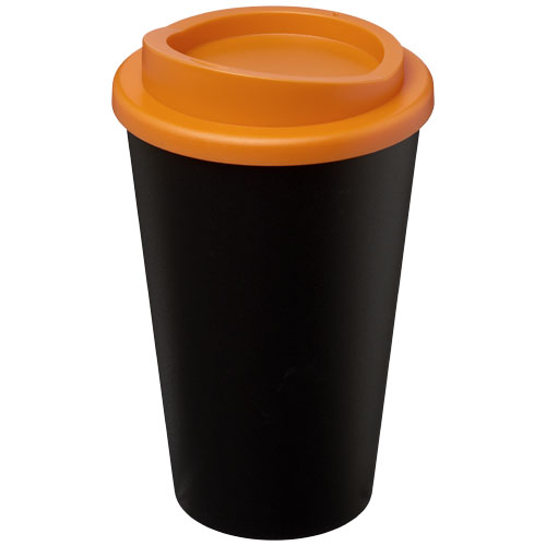 Kubek termiczny z serii Americano® o pojemności 350 ml (21000105)