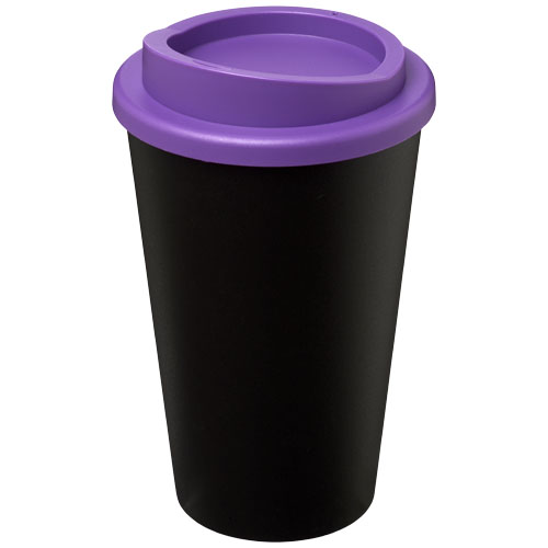 Kubek termiczny z serii Americano® o pojemności 350 ml (21000106)
