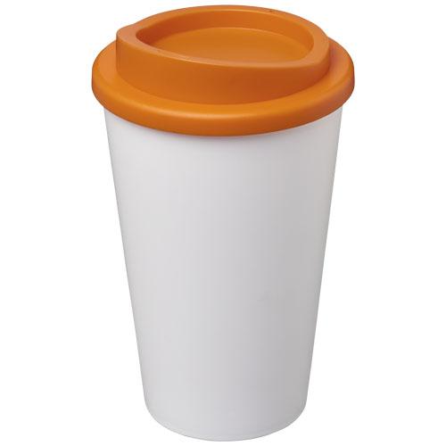 Kubek termiczny z serii Americano® o pojemności 350 ml (21000112)