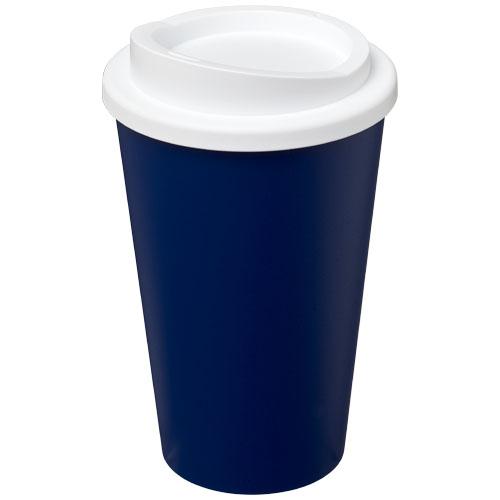 Kubek termiczny z serii Americano® o pojemności 350 ml (21000115)