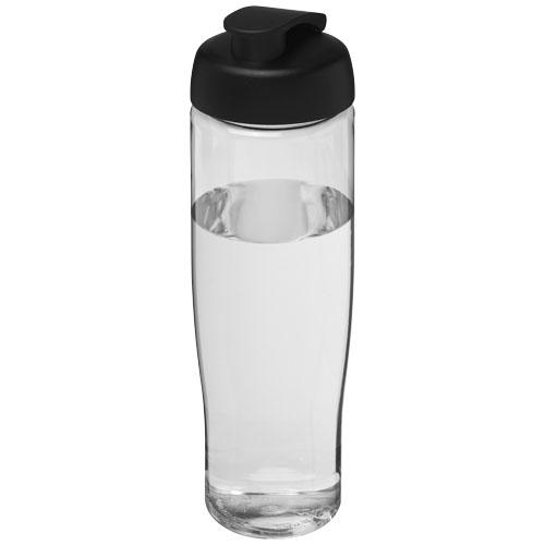 Bidon H2O Tempo® o pojemności 700 ml z wieczkiem zaciskowym (21004000)