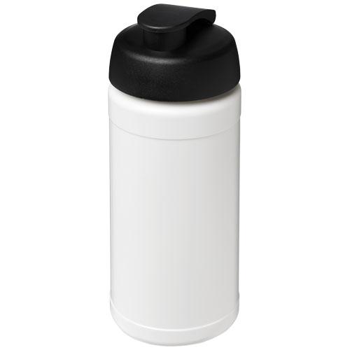 Bidon Baseline® Plus o pojemności 500 ml z wieczkiem zaciskowym (21006800)