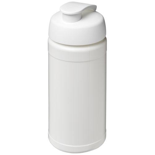 Bidon Baseline® Plus o pojemności 500 ml z wieczkiem zaciskowym (21006801)