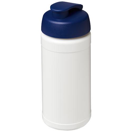 Bidon Baseline® Plus o pojemności 500 ml z wieczkiem zaciskowym (21006802)
