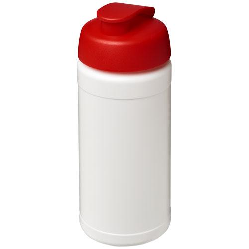 Bidon Baseline® Plus o pojemności 500 ml z wieczkiem zaciskowym (21006803)