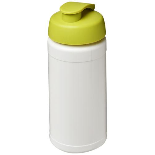 Bidon Baseline® Plus o pojemności 500 ml z wieczkiem zaciskowym (21006804)