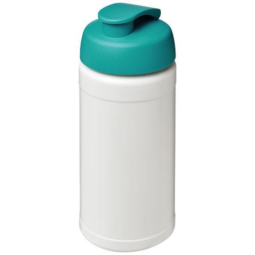 Bidon Baseline® Plus o pojemności 500 ml z wieczkiem zaciskowym (21006805)