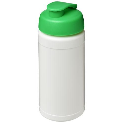 Bidon Baseline® Plus o pojemności 500 ml z wieczkiem zaciskowym (21006806)