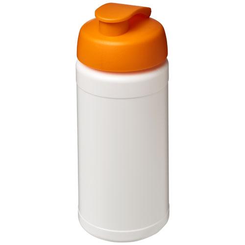 Bidon Baseline® Plus o pojemności 500 ml z wieczkiem zaciskowym (21006807)