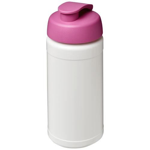 Bidon Baseline® Plus o pojemności 500 ml z wieczkiem zaciskowym (21006808)