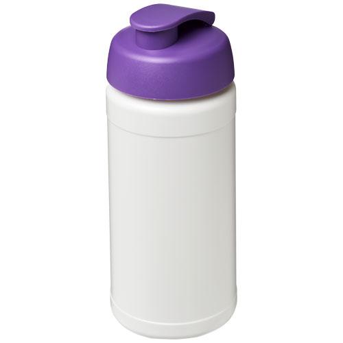 Bidon Baseline® Plus o pojemności 500 ml z wieczkiem zaciskowym (21006809)