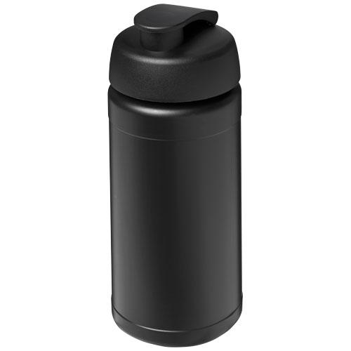 Bidon Baseline® Plus o pojemności 500 ml z wieczkiem zaciskowym (21006811)