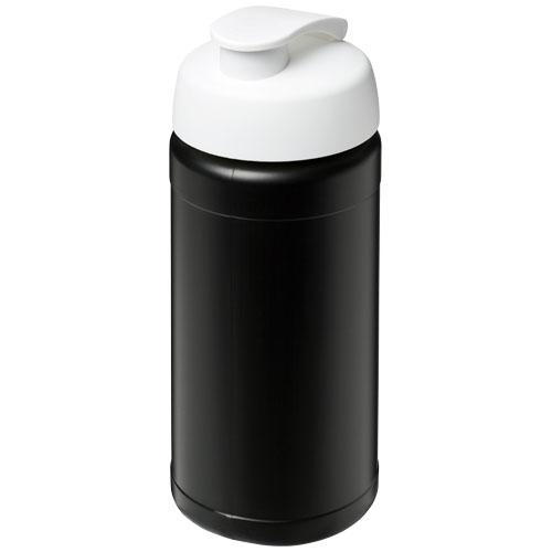 Bidon Baseline® Plus o pojemności 500 ml z wieczkiem zaciskowym (21006812)