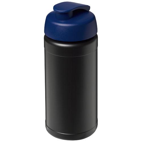 Bidon Baseline® Plus o pojemności 500 ml z wieczkiem zaciskowym (21006813)