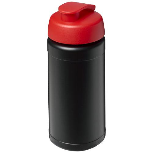 Bidon Baseline® Plus o pojemności 500 ml z wieczkiem zaciskowym (21006814)