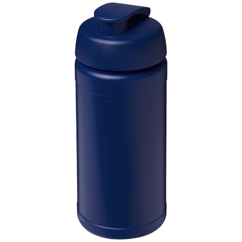 Bidon Baseline® Plus o pojemności 500 ml z wieczkiem zaciskowym (21006819)