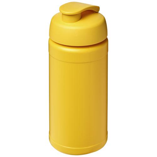 Bidon Baseline® Plus o pojemności 500 ml z wieczkiem zaciskowym (21006821)