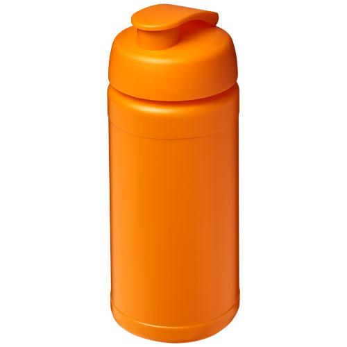 Bidon Baseline® Plus o pojemności 500 ml z wieczkiem zaciskowym (21006822)