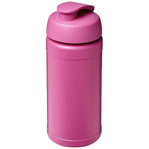 Bidon Baseline® Plus o pojemności 500 ml z wieczkiem zaciskowym (21006824)