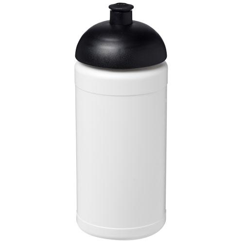 Bidon Baseline® Plus o pojemności 500 ml z wypukłym wieczkiem (21006900)