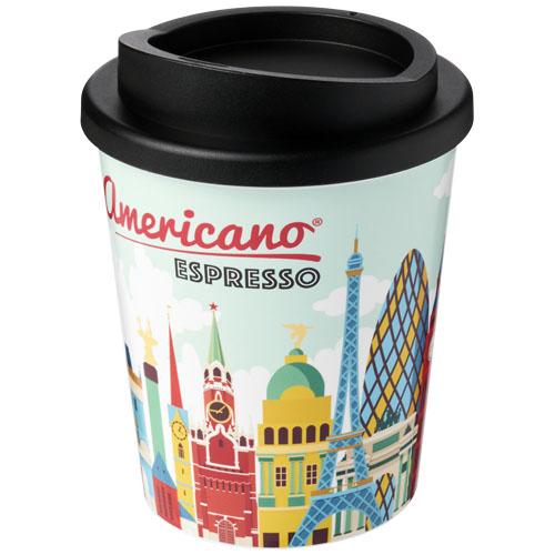 Kubek termiczny espresso z serii Brite-Americano® o pojemności 250 ml (21009100)