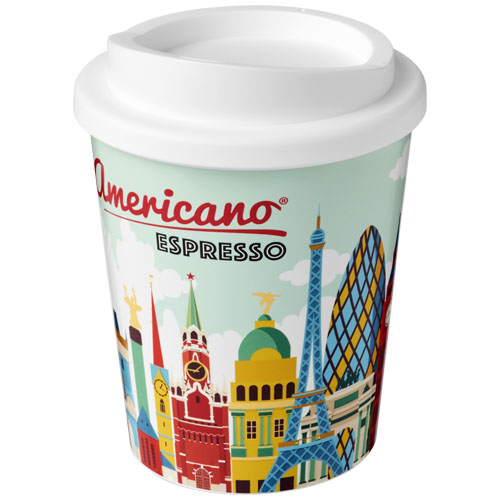Kubek termiczny espresso z serii Brite-Americano® o pojemności 250 ml (21009101)