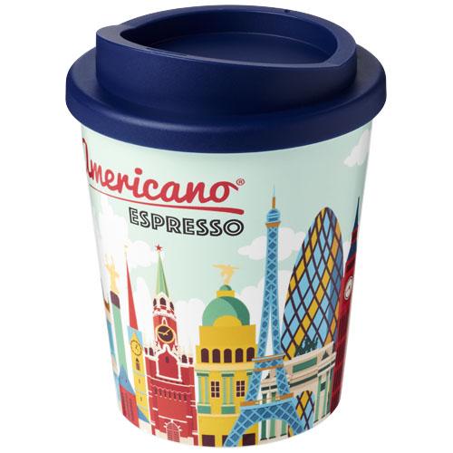 Kubek termiczny espresso z serii Brite-Americano® o pojemności 250 ml (21009102)