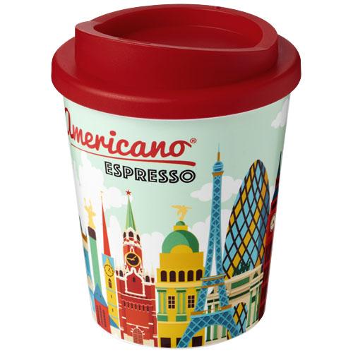 Kubek termiczny espresso z serii Brite-Americano® o pojemności 250 ml (21009103)