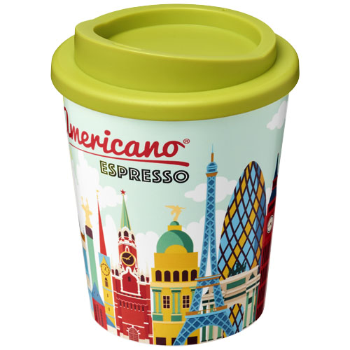 Kubek termiczny espresso z serii Brite-Americano® o pojemności 250 ml (21009104)