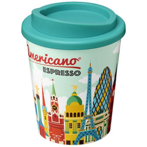 Kubek termiczny espresso z serii Brite-Americano® o pojemności 250 ml (21009105)