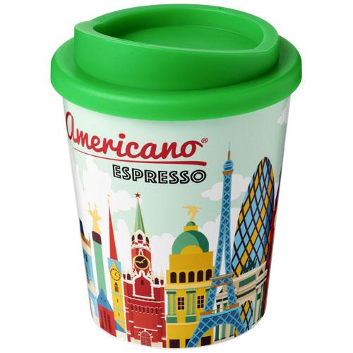 Kubek termiczny espresso z serii Brite-Americano® o pojemności 250 ml (21009106)