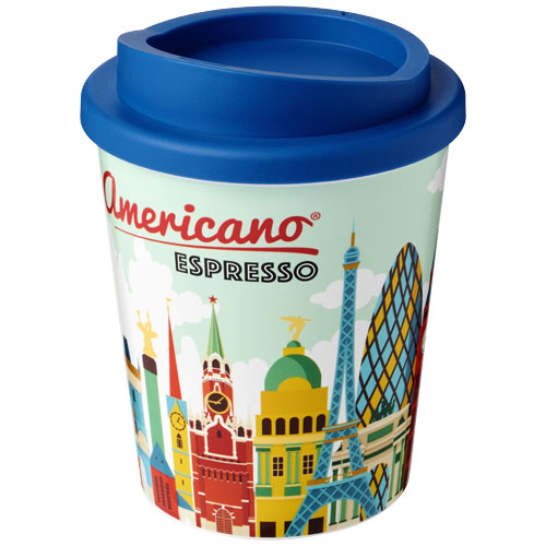 Kubek termiczny espresso z serii Brite-Americano® o pojemności 250 ml (21009107)