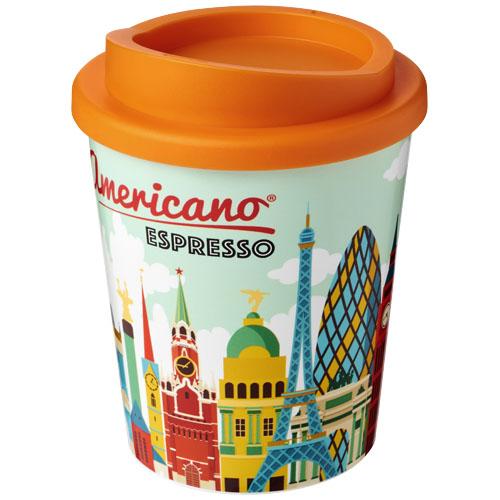 Kubek termiczny espresso z serii Brite-Americano® o pojemności 250 ml (21009108)