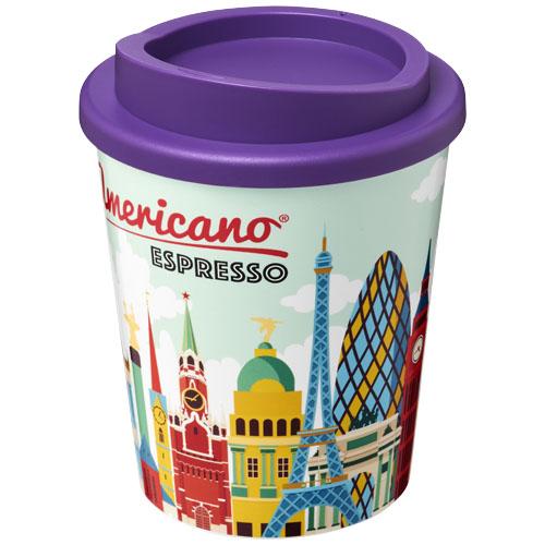 Kubek termiczny espresso z serii Brite-Americano® o pojemności 250 ml (21009110)