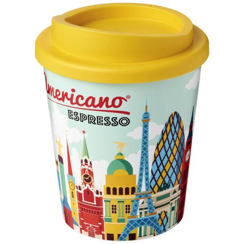 Kubek termiczny espresso z serii Brite-Americano® o pojemności 250 ml (21009111)