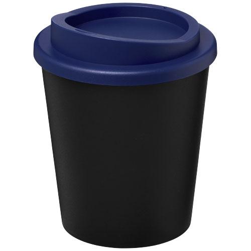 Kubek termiczny Americano® Espresso o pojemności 250 ml (21009202)