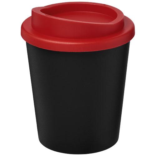 Kubek termiczny Americano® Espresso o pojemności 250 ml (21009203)
