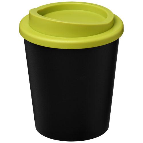 Kubek termiczny Americano® Espresso o pojemności 250 ml (21009204)