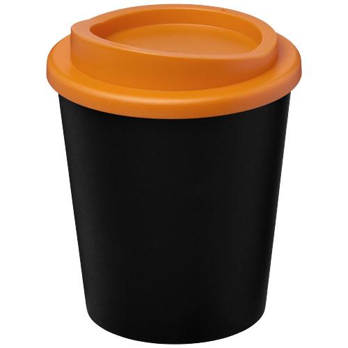 Kubek termiczny Americano® Espresso o pojemności 250 ml (21009205)