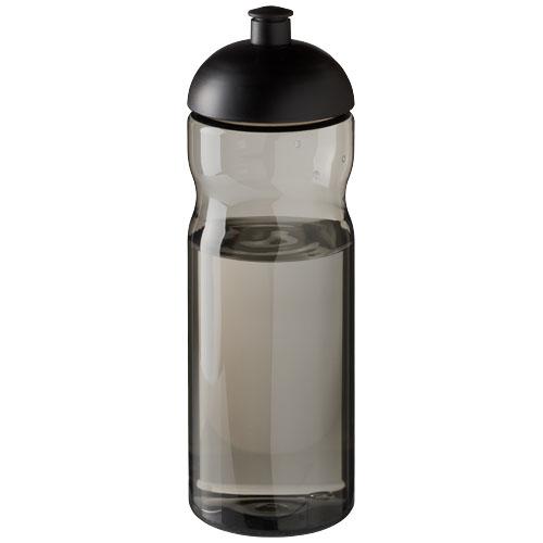Bidon H2O Eco o pojemności 650 ml z wypukłym wieczkiem (21009800)